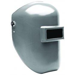 Fibre-Metal - 910BK - Thermoplastic Welding Helmet Tigerhood