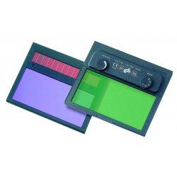 Fibre-Metal - FMBV913 - Adf Filter 90x110 Vari 9-13 Model 2999