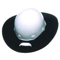 Fibre-Metal - FMPSB1 - Dwos Sunbrero Sunshields Hatstyle