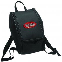 Fibre-Metal - FMXHELBAG - FMX Welding Helmet Bags (Each)
