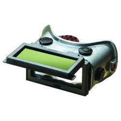 Fibre-Metal - VG200SH5 - Flexible/Rigid Frame Welding Goggles (Each)