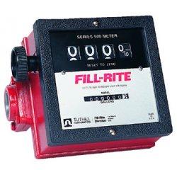 Fill-Rite - 901 - Mechanical Flow Meters (Each)