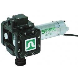Fill-Rite - SS415X731PG - 12 Volt Diaphragm Pump W/mounting Bracket