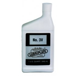 Lubriplate - L0009-013 - Petroleum Based Machine Oils (Case of 12)