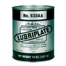 Lubriplate - L0068-001 - 630 Series Multi-Purpose Grease - NLGI Grade 0 (Case of 24)