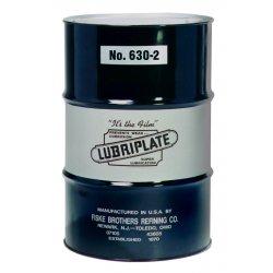 Lubriplate - L0072-040 - 630-2#07240