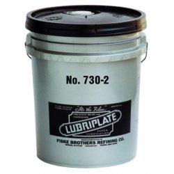 Lubriplate - L0085-035 - 730-2 Grease #2grade Alumi
