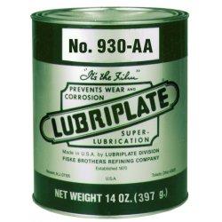 Lubriplate - L0096-001 - 14oz Can 930aa#09601