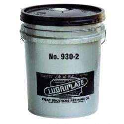 Lubriplate - L0100-035 - 930-2 35lb Pail#10035