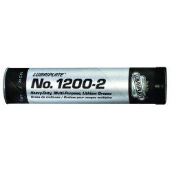 Lubriplate - L0102-006 - No. 1200-2 Multi-Purpose Grease (Case of 6)
