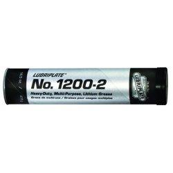 Lubriplate - L0102-039 - 1/4 Drum 1200-2 Lubricant #10239