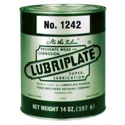 Lubriplate - L0106-001 - 1240 Series Multi-Purpose Grease (Case of 24)