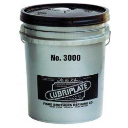 Lubriplate - L0108-035 - #3000 Tacky Molyx-pressure