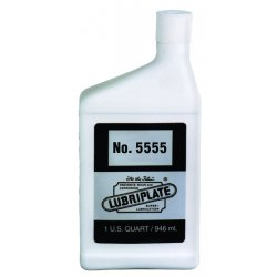 Lubriplate - L0109-013 - #5555 Grease