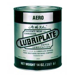 Lubriplate - L0113-035 - Aero#11335
