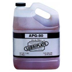 Lubriplate - L0117-007 - Apg-80 Gear Oil 7lb. Jug