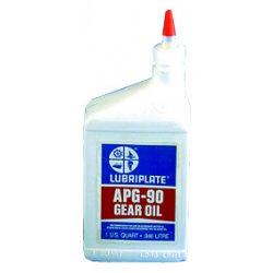Lubriplate - L0118-013 - 2lb.jug Apg-90 Gear Oil#11813