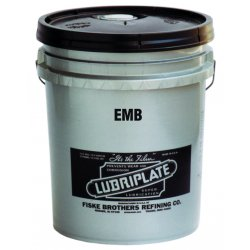 Lubriplate - L0148-035 - Emb Lithium Polymer Grease