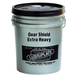 Lubriplate - L0152-035 - Gear Shield Extra Heavy#15235