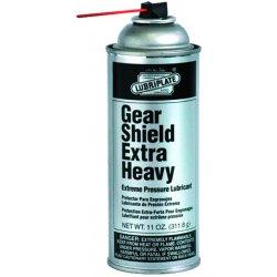 Lubriplate - L0152-063 - Aerosal Gear Shield-hd#15263