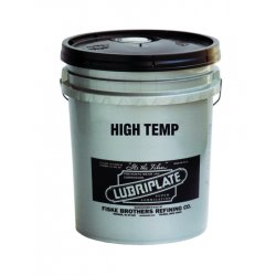 Lubriplate - L0161-035 - 16135 High-temp Grease