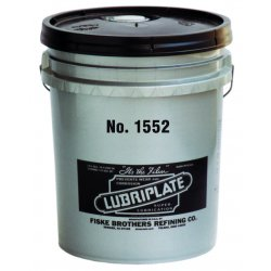 Lubriplate - L0166-035 - 1552 Lithium Grease