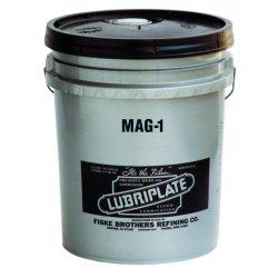 Lubriplate - L0189-035 - Mag-1 Lubriplate#18935