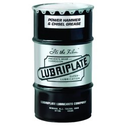 Lubriplate - L0190-039 - Power Hammer & Chisel Grease