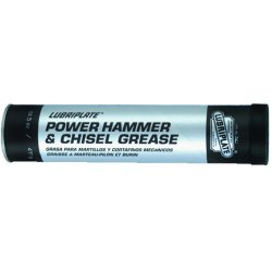 Lubriplate - L0190-098 - 14.5 Oz Power Hammer & Chisel Grease