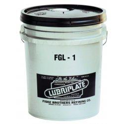 Lubriplate - L0229-040 - Fgl-cc Food Grade Lubricant Drum