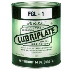 Lubriplate - L0231-001 - FGL Series Food Machinery Grease (Each)