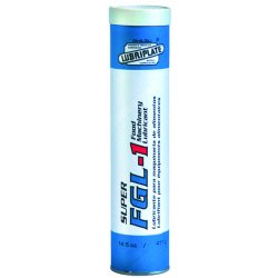 Lubriplate - L0231-098 - Fgl-1 Tube Lubricant#23198