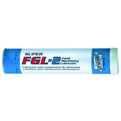 Lubriplate - L0232-098 - Fgl-2 Cartridge Food Grade Grease #23298
