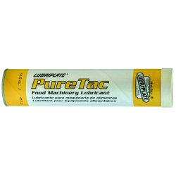 Lubriplate - L0236-098 - Pure Tac Grease