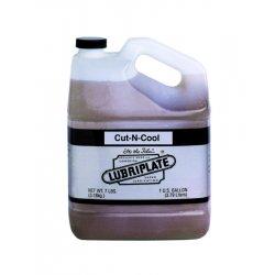 Lubriplate - L0514-062 - 55 Gallon Drum Cut-n-cool Oil
