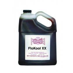 Lubriplate - L0530-057 - 1 Gallon Flokool Xx Lubricant