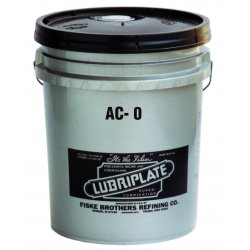 Lubriplate - L0704-060 - Ac-o Air Compressor Oil
