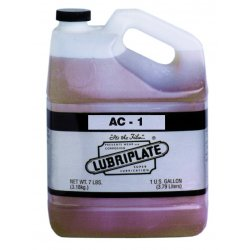 Lubriplate - L0705-057 - Ac-1 Air Compressor Oil