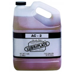 Lubriplate - L0706-057 - Ac-2 Air Compressor Oil#70657