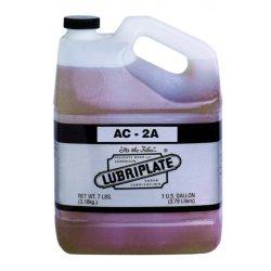 Lubriplate - L0707-057 - Ac-2a Air Compressor Oil#70757