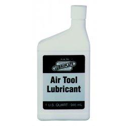 Lubriplate - L0713-054 - Air Tool Lub #71535vol Cap 1 Qt