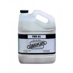 Lubriplate - L0740-057 - 1gal. Fmo-85 Food Gradeoil #74057