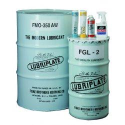 Lubriplate - L0741-060 - Fmo-350 Lubricant#74160