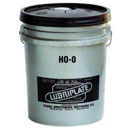 Lubriplate - L0760-060 - Ho-o 10wsae Hydraulic Oil