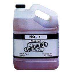 Lubriplate - L0761-057 - Ho-1 Hydraulic Oil#76157