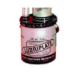 Lubriplate - L0762-061 - Ho-2 Htdraulic Oil