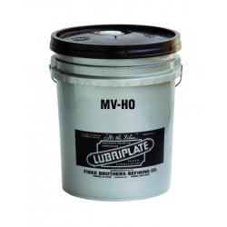 Lubriplate - L0767-062 - Special Low Pour Hydraulic Oil