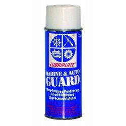 Lubriplate - L0774-063 - 12-oz Aerosol Marine Guard