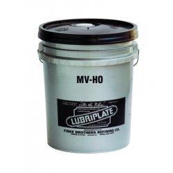 Lubriplate - L0777-060 - Multi-visc Hydraulic Oil#77760