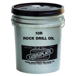 Lubriplate - L0847-060 - 84760 10r Rock Drill Oil